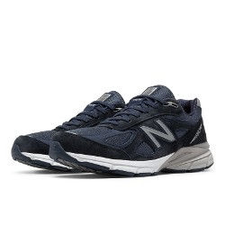 New Balance 990 Men's Navy