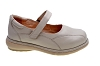 Nature Stride Shoes Majestic - Women's Mary Jane Bone