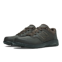 New Balance 813 Brown Lace for Men