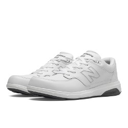New Balance 813 White Lace for Men