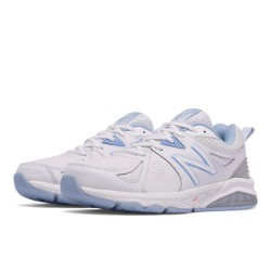 New Balance 857 Women's Cross Trainer